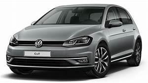 Volkswagen Golf Connect : volkswagen golf 7 vii 2 1 4 tsi 125 bluemotion technology connect dsg7 5p neuve essence 5 ~ Nature-et-papiers.com Idées de Décoration