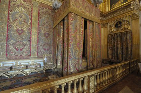 location chambre versailles chateau versailles archives page 4 of 15 chateau u
