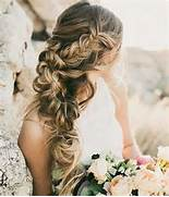 Hairstyles For Weddings Pictures by 25 Wedding Hair Styles For Long Hair Hairstyles Haircuts 2016 2017