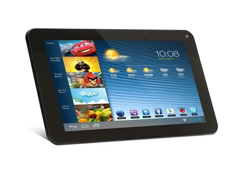 android tablets 50 check price and specs of xtouch x709 tablet 7 0