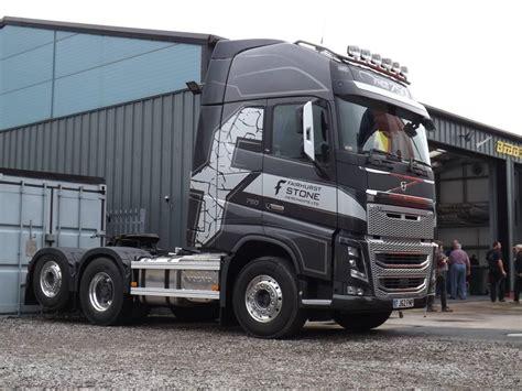 volvo 18 wheeler trucks 100 volvo 18 wheeler trucks volvo vnl 670 v 1 23