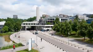 File:Mensa Vaihingen Universität Stuttgart jpg - Wikimedia