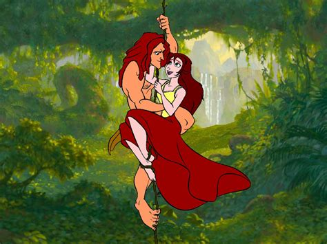 tarzan wallpaper  hd backgrounds images pictures