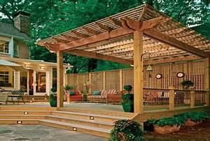 les 86 meilleures images du tableau maison exterieur sur With good fontaine de jardin moderne 0 amenagement jardin eprenez vous de la fontaine de jardin
