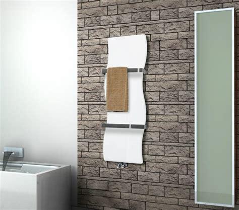 seche serviette electrique salle de bain revger seche serviette electrique design salle de
