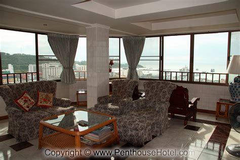 real estate condominiums apartments houses villas