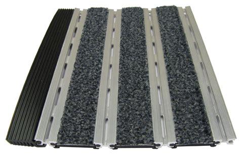 Waterhog Commercial Floor Mats by Pedimat Metals Mats Are Pedimat Recessed Grids American