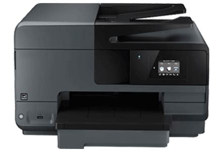 Hp printer driver is a software that is in charge of controlling every hardware installed on a computer, so that any installed hardware can interact with the operating system, applications and interact with other how to download and install hp officejet pro 8610 driver. 123.hp.com/ojpro8610 - 123 HP Officejet Pro 8610 Printer Setup