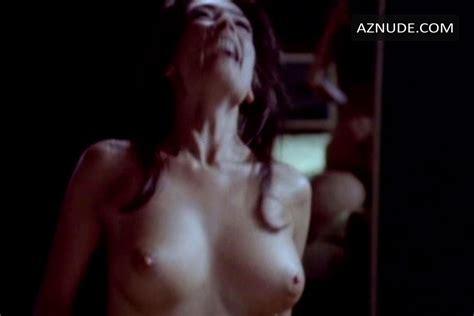 Jacqueline Laurent Nude Aznude