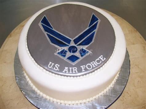air force cake military cakes pinterest air force