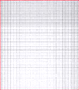 drawable graph paper sol y sombra graph paper generator