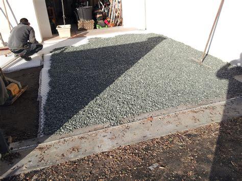 pose de nid d abeille cestas terrassement prestations setraag pierres naturelles