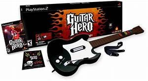 Guitar Hero Wikihero Fandom Powered By Wikia