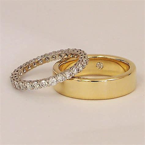 twende harusini wedding ring ceremony vows