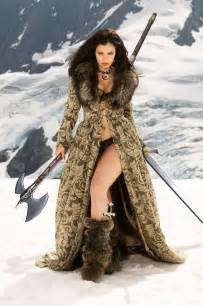 Pin <b>Amazon</b> Warrior <b>Women</b> on Pinterest