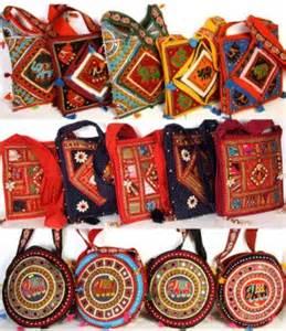 designer wholesale designer handbags wholesale lots
