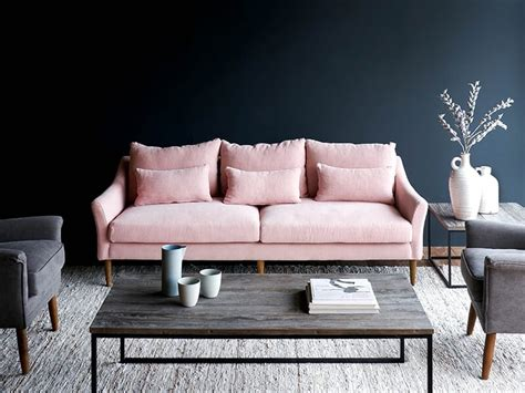 furniture shopping   buy  sofa  singapore