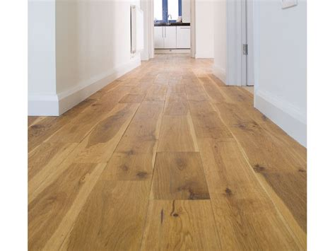 engineered wood plank flooring engineered wood floor factory wide plank oak flooring central bangkok region building