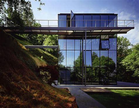 Moderne Häuser Stuttgart by Haus R 128 In Stuttgart Sicherheitstechnik Wohnen