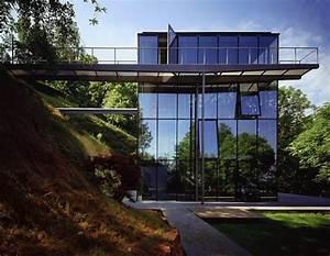Haus Der Architekten Stuttgart : haus r 128 in stuttgart sicherheitstechnik wohnen ~ Eleganceandgraceweddings.com Haus und Dekorationen
