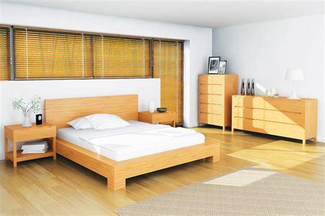 wood bedroom furniture modern wood bedroom furniture raya furniture Modern