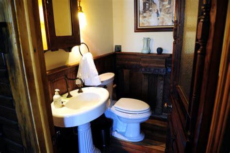 Bathroom Mirrors And Lighting Ideas
