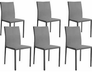 Chaise Cuisine Alinea : les 26 meilleures images du tableau chaises cuisine sur pinterest chaise cuisine cuisiner et ~ Teatrodelosmanantiales.com Idées de Décoration