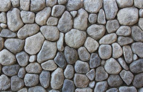 Stone Textures Archives  Texturex Free And Premium