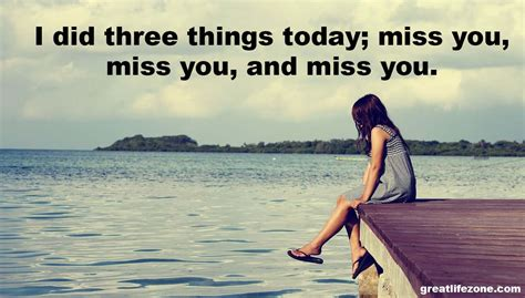 I Am Missing You My Friend Quotes