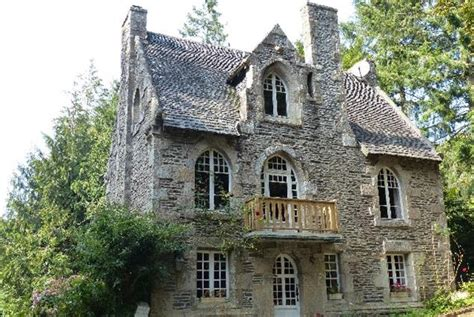 finistere morlaix vente maison de charme 1900 c 244 t 233 mer c 244 t 233 jardin immobilier
