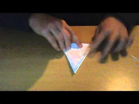 faire sapin en papier comment faire un sapin de noel an papier par fablove