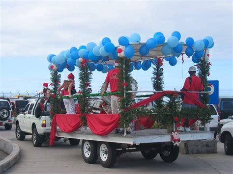 themed parade floats gallery  parade float ideas