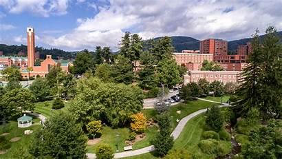 Appalachian State University Associated Edu Prioritize Benchmarks