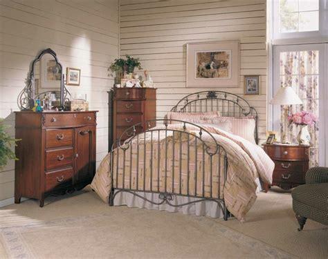 ambiance chambre déco chambre ambiance romantique