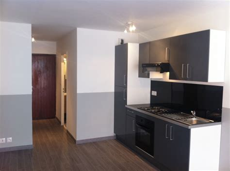 cuisine appartement ventes appartement t1 f1 marseille 13008 quartier du