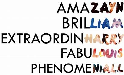 Direction Names Words Special 1d Clipart Amazayn