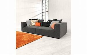 Tom Tailor Big Sofa : tom tailor big cube 600503 sitdown m belhaus ~ Bigdaddyawards.com Haus und Dekorationen