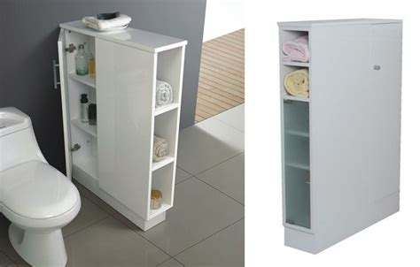 towel cabinets for bathrooms partition cabinet toilet privacy panel towel buddy 21000