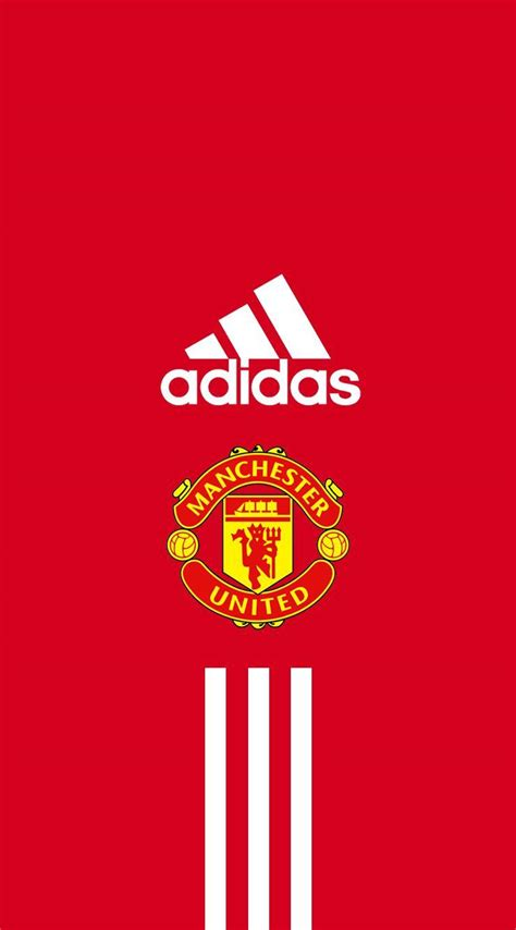 Manchester United Android Players 2019 Wallpapers ...