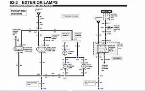 Tag Light Wiring Diagram