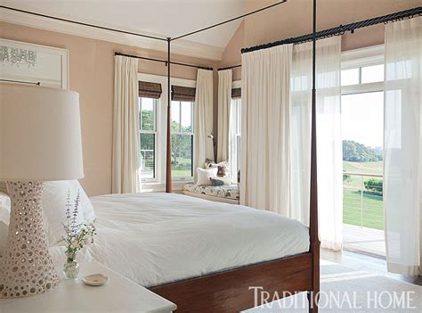 Lovely New Summer Home Neutral Palette by Lovely New Summer Home With Neutral Palette