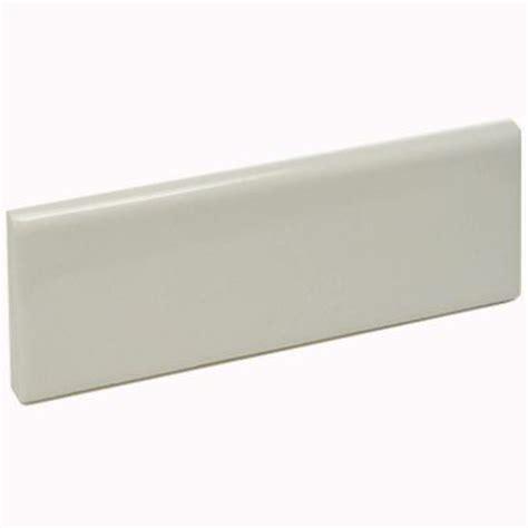 u s ceramic tile color collection bright bone 2 in x 6