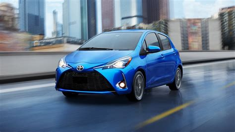 2019 Toyota Vehicles by Upcoming Toyota In 2018 2019