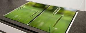 Motive Für Küchenrückwand : k chenr ckwand glas wandpaneele glasr ckwand aus plexiglas ~ Sanjose-hotels-ca.com Haus und Dekorationen