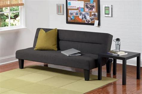 Kebo Futon Sofa Bed by Kebo Contemporary Futon Review