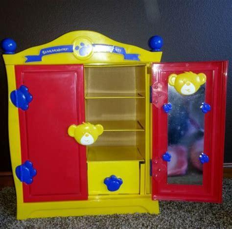 Build A Workshop Closet by World Of Miniature Bears Rabbit 5 Quot Mini Mohair Bunny