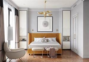 40, Transitional, Bedrooms, That, Beautifully, Bridge, Modern, And, Traditional