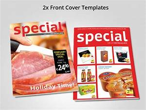 sale catalogue template for shops drag and drop With sales catalog template