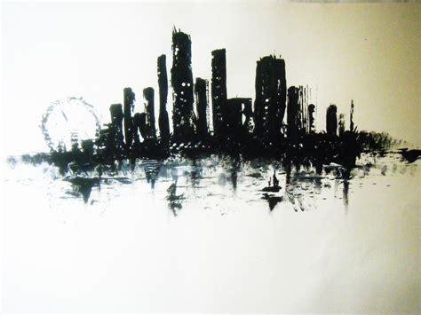 acrylic paint sammys art