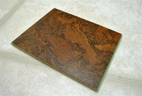 lumber liquidators cork flooring weighing kitchen floor options cork or pergo lumber